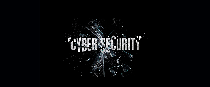 Cyber Security in construction